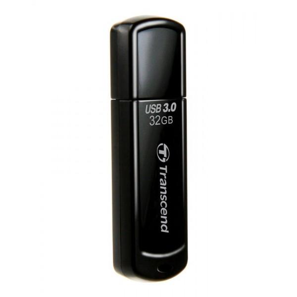 فلش مموری 32 گیگابایت ترنسند مدل JetFlash 700 USB 3.0