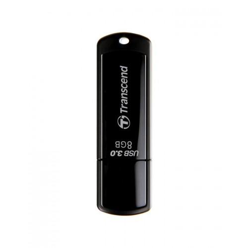 فلش مموری 8 گیگابایت ترنسند Transcend مدل JetFlash 700 USB 3.0
