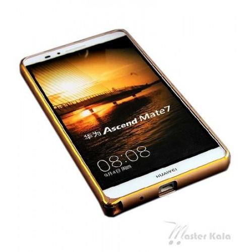 بامپر فلزی مارک N&X مناسب برای Huawei Ascend Mate 7