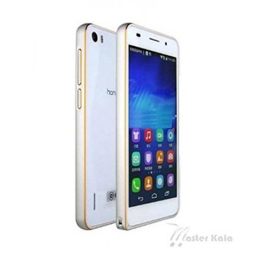 بامپر فلزی مارک N&X مناسب برای Huawei Honor 6