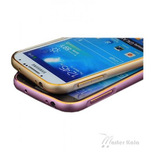 بامپر فلزی مارک N&X مناسب برای Samsung Galaxy S3