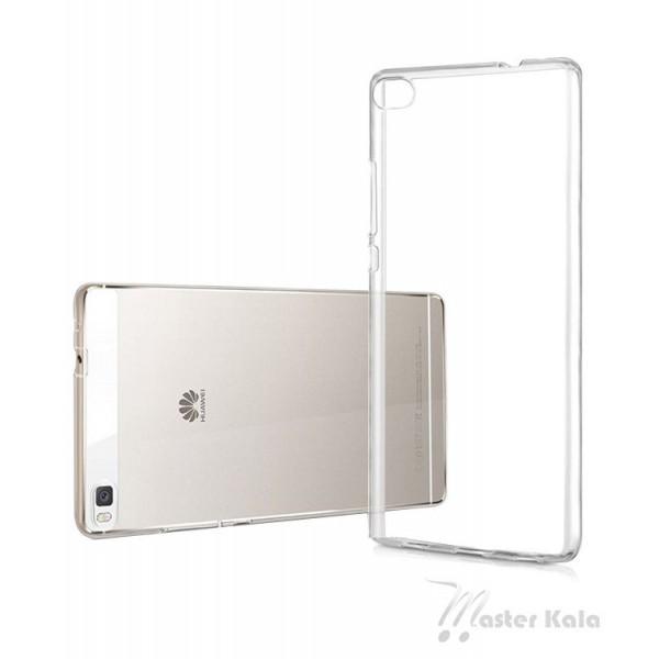 محافظ ژله ای 3 گرمی Huawei Ascend P8 Lite