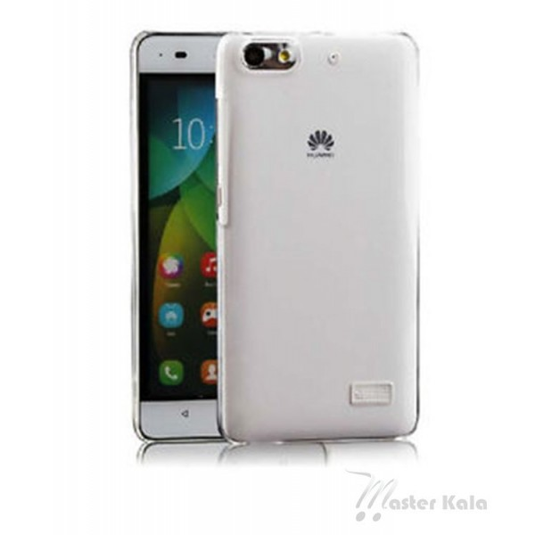محافظ ژله ای 3 گرمی Huawei Honor 4C