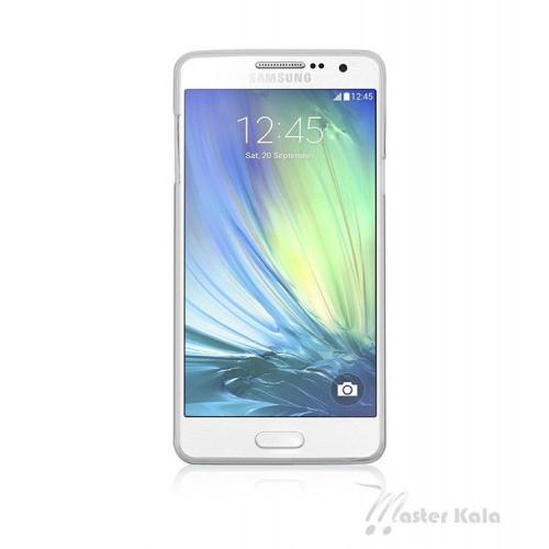 محافظ ژله ای ۳ گرمی Samsung Galaxy A7
