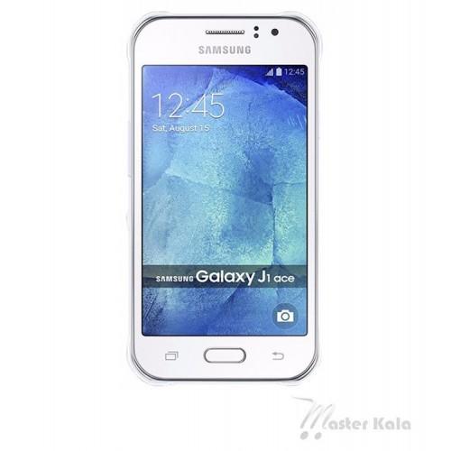 محافظ ژله ای ۳ گرمی Samsung Galaxy J1 Ace