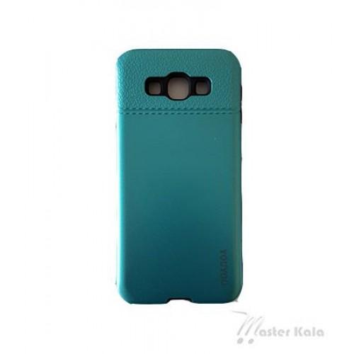 کاور سخت دو لایه مارک یویو مناسب برای Samsung Galaxy A8