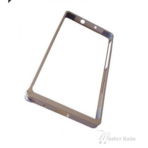 بامپر فلزی مارک فشن کیس مناسب برای Huawei Ascend P7
