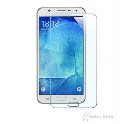 محافظ صفحه نمایش شیشه ای Samsung Galaxy J5-J5 2016