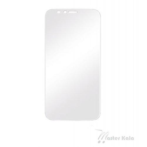 محافظ شیشه ای پشت و رو Apple iPhone 6 Plus-6S Plus