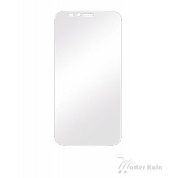 محافظ شیشه ای پشت و رو Apple iPhone 5-5S