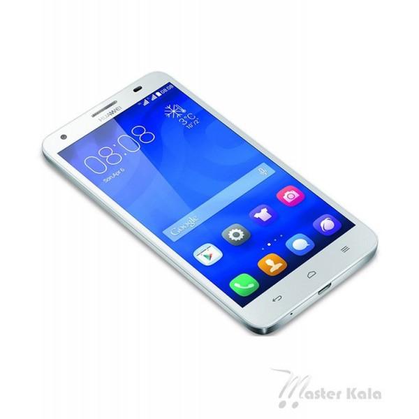 محافظ صفحه نمایش شیشه ای Huawei Ascend G750