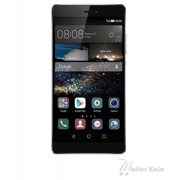 محافظ صفحه نمایش شیشه ای Huawei Ascend P8