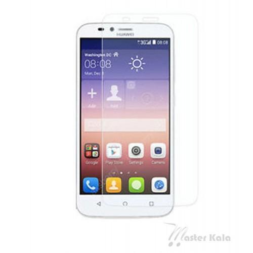 محافظ صفحه نمایش شیشه ای Huawei Ascend Y625
