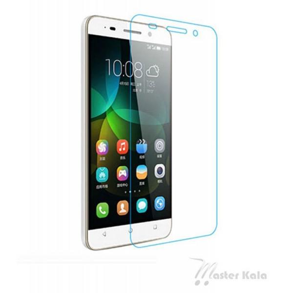 محافظ صفحه نمایش شیشه ای Huawei Honor 4C