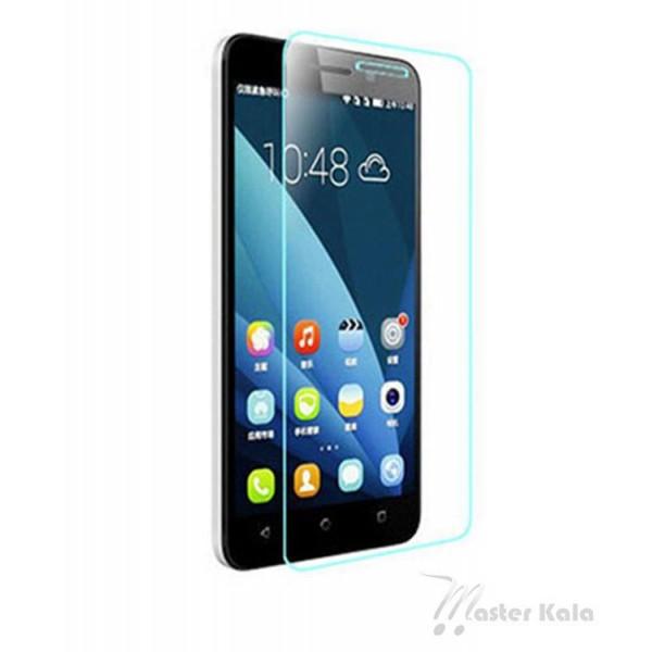 محافظ صفحه نمایش شیشه ای Huawei Honor 4X