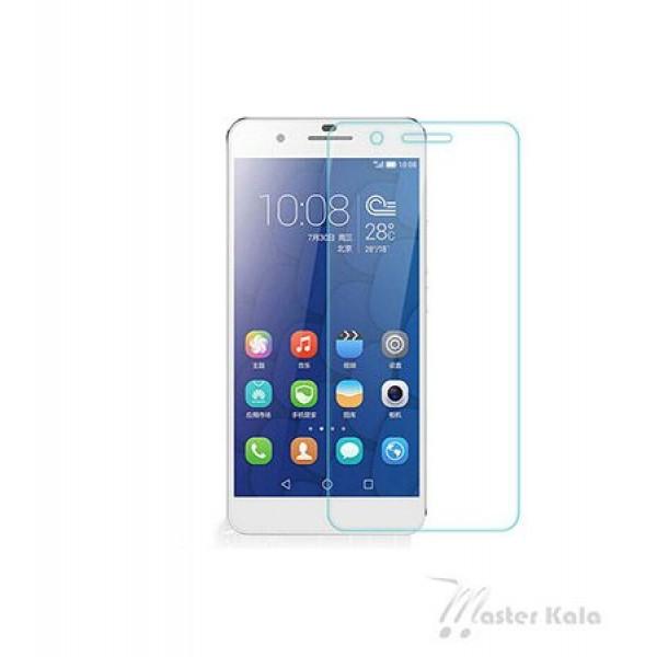 محافظ صفحه نمایش شیشه ای Huawei Honor 6