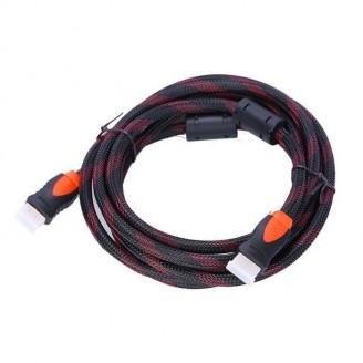 کابل کنفی HDMI مارک V-Net به طول 1.5 متر