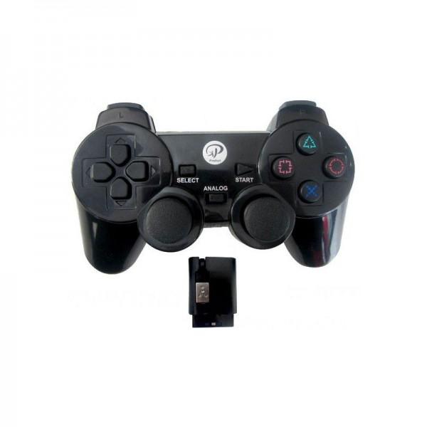 دسته بازی شوک دار XP-Product Mx211