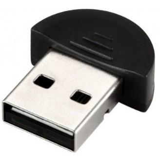 دانگل بلوتوث USB ورژن 2.0
