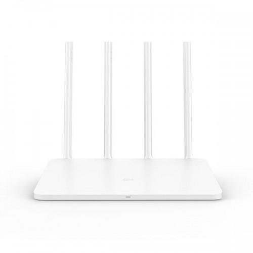 مودم شیائومی مدل Xiaomi Mi Wifi Router 3