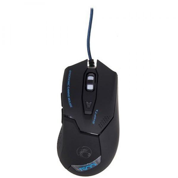 موس گیمینگ Tsco مدل TM 754GA