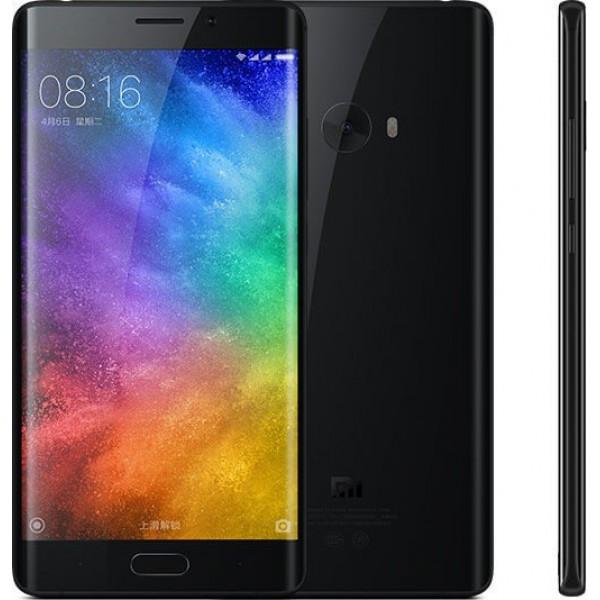 گوشی موبايل شیائومی مدل Mi Note 2 دو سيمکارت ظرفيت 64 گيگابايت