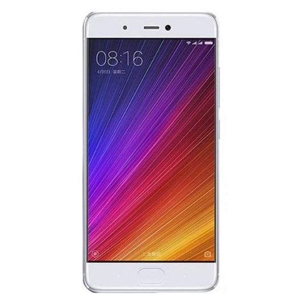 گوشی موبایل شیائومی مدل Mi 5s دو سیمکارت ظرفیت 128 گیگابایت