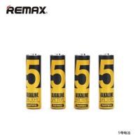 باتری قلمی ریمکس مدل LR6 Alkaline AA
