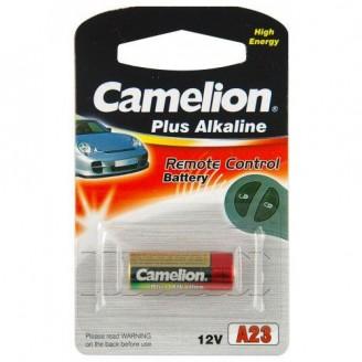 باتری ریموتی Camelion Plus Alkaline A23