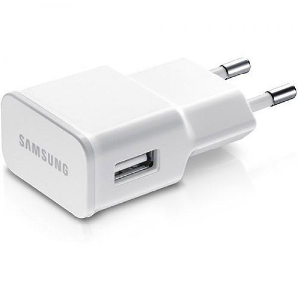 آداپتور شارژر اصلی سامسونگ Samsung ETA-U90EWE 2A
