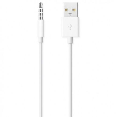 کابل آیپاد شافل اپل