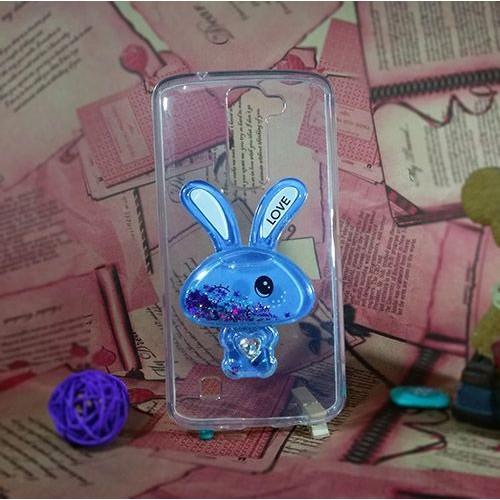 کاور آکواریومی طرح خرگوشی مناسب برای LG K7