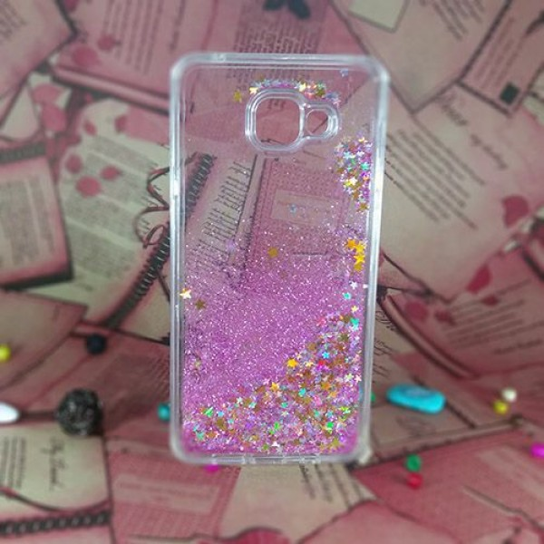 کاور آکواریومی مناسب برای Samsung Galaxy A7 2016