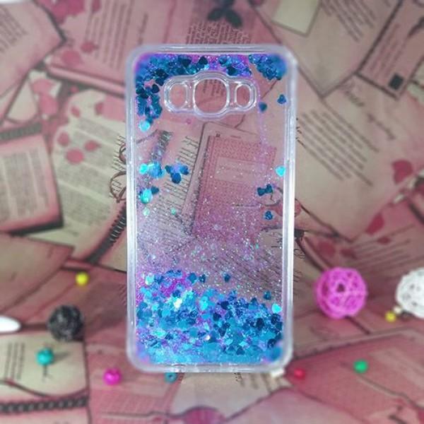کاور آکواریومی مناسب برای Samsung Galaxy J7 2016