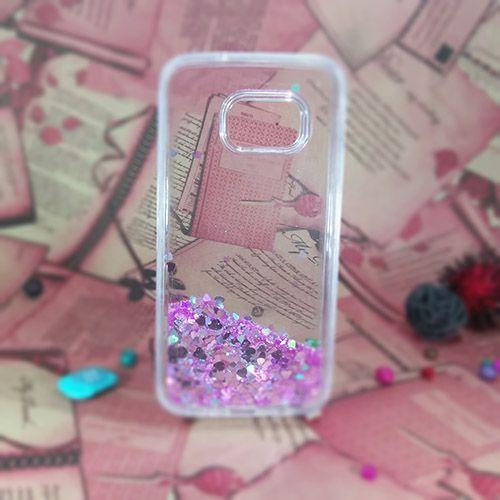 کاور آکواریومی مناسب برای Samsung Galaxy S7