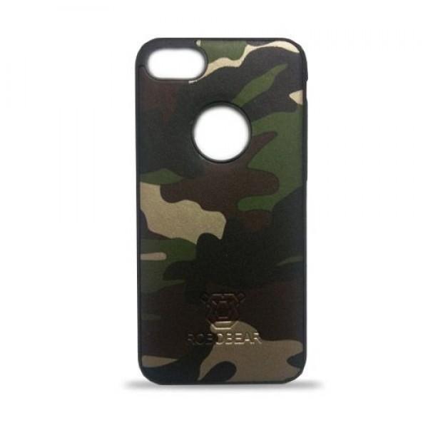 قاب چریکی ارتشی Robo Bear مناسب Apple iPhone 7