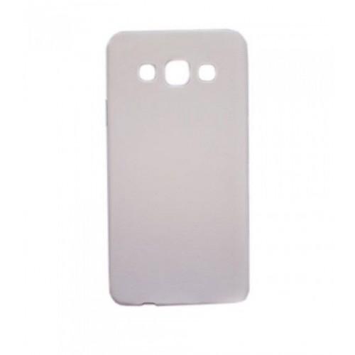 کاور پشت چرمی مناسب برای Samsung Galaxy A5