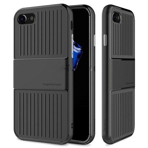کاور بیسوس مدل Travel مناسب Apple iPhone 7