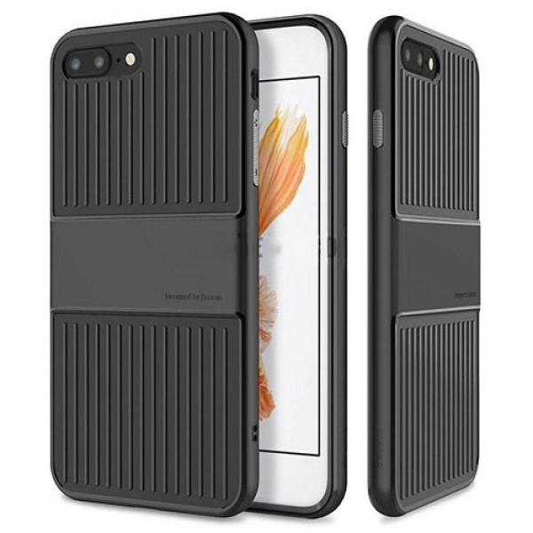 کاور بیسوس مدل Travel مناسب Apple iPhone 7 Plus