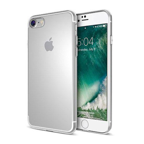 کاور ژله ای اصلی Belkin بلکین Apple iPhone 7