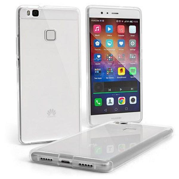 کاور ژله ای اصلی Belkin بلکین Huawei Ascend P9 Lite