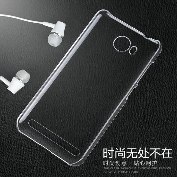 کاور ژله ای اصلی Belkin بلکین Huawei Y3 II