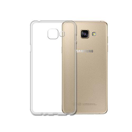 کاور ژله ای اصلی Belkin بلکین Samsung Galaxy A3 2017