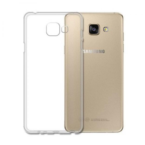 کاور ژله ای اصلی Belkin بلکین Samsung Galaxy A5 2017