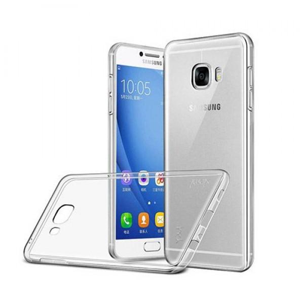 کاور ژله ای اصلی Belkin بلکین Samsung Galaxy C7