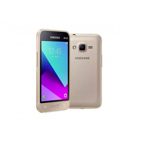 کاور ژله ای اصلی Belkin بلکین Samsung Galaxy J1 Mini Prime