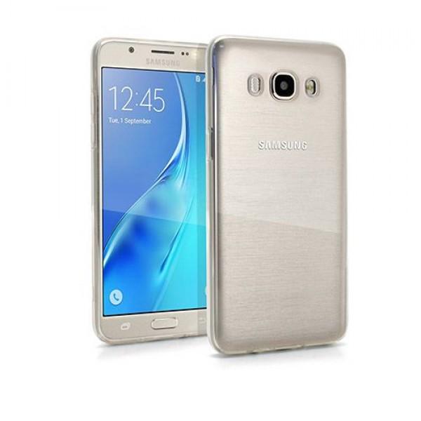 کاور ژله ای اصلی Belkin بلکین Samsung Galaxy J5 2016