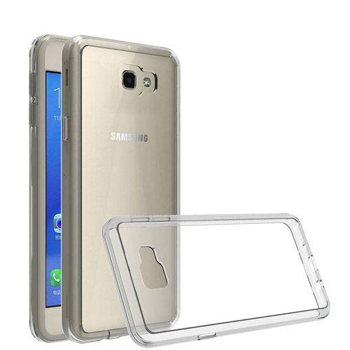 کاور ژله ای اصلی Belkin بلکین Samsung Galaxy J5 Prime