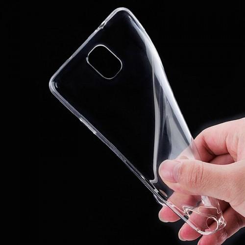 کاور ژله ای اصلی Belkin بلکین Samsung Galaxy Note 4