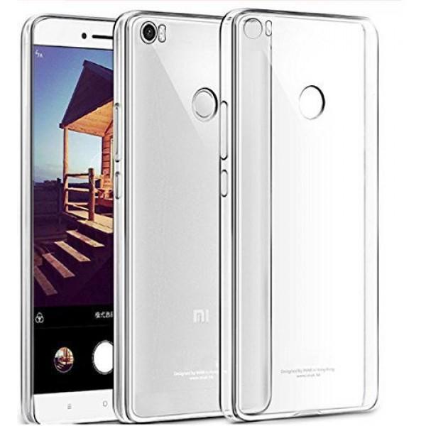 کاور ژله ای اصلی Belkin بلکین Xiaomi Mi Max